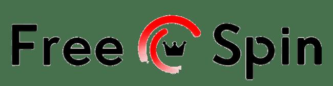 Free spins på casino online